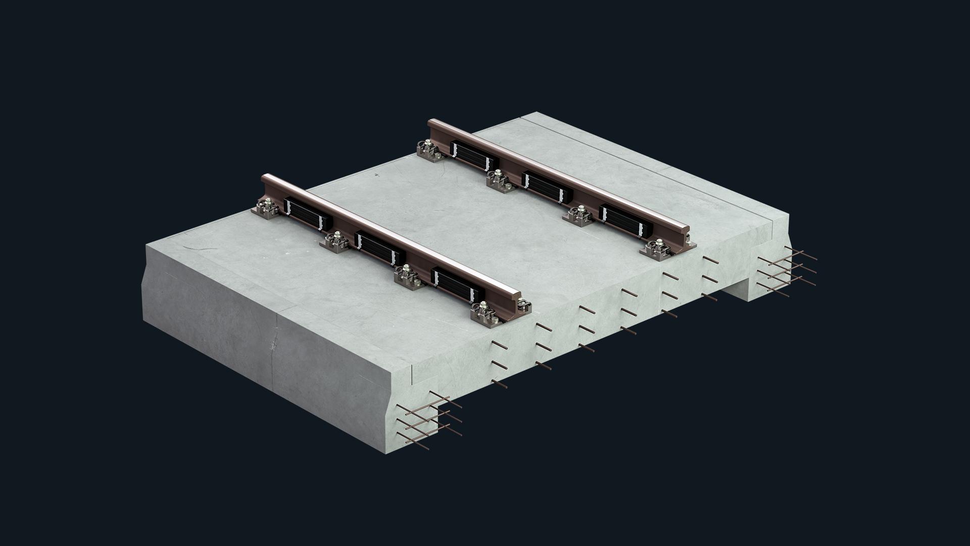 tiantie-group_products_rail-damper_slider_1920x1080