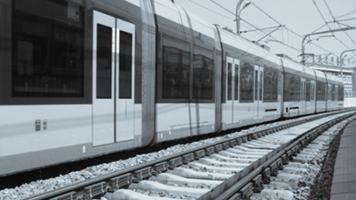 tiantie-group_cases_changchun-light-rail-line4_image01