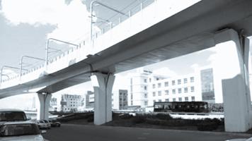 tiantie-group_cases_changchun-light-rail-line4_image02