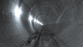 tiantie-group_cases_nanchang-metro-line1-viaduct_image02