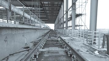 tiantie-group_cases_shenzhen-no.1-metro-line-rail_image03